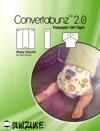 Convertabunz 20 Multipurpose Cloth Diaper
