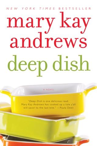 Deep Dish PDF Download