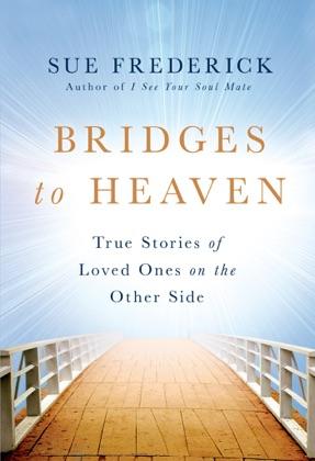 Bridges to Heaven image