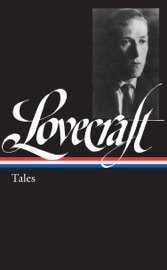 H. P. Lovecraft: Tales PDF Download