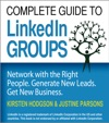 Complete Guide To LinkedIn Groups