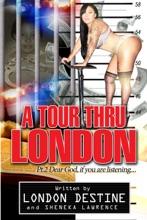 A Tour Thru London Pt,2
