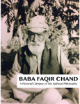 Baba Faqir Chand