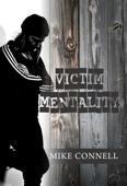 Victim Mentality (2 sermons)