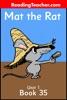 Mat the Rat