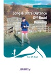 Long And Ultra Distance Off-Road Running