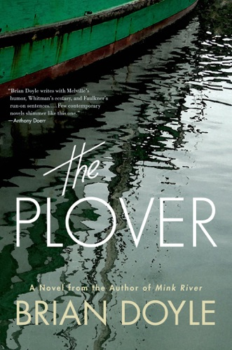 The Plover E-Book Download