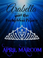 Arabella and the Forbidden Prince