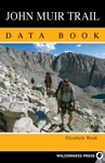 John Muir Trail Data Book