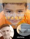 The Bird Feeder Of Istanbul
