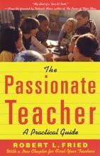 The Passionate Teacher