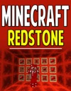 Minecraft Redstone Guide