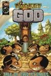 Pocket God Tale Of Two Pygmies