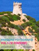 Passione Fotografia vol.1