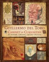 Guillermo Del Toros Cabinet Of Curiosities