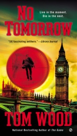 No Tomorrow PDF Download