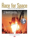 Race For Space 2 Sputnik Launches