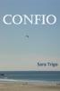 Sara Trigo - Confio ilustración