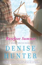 Barefoot Summer PDF Download