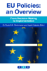 Dr. Rudolf W. Strohmeier & Ingrid Habets - EU Policies: an Overview artwork