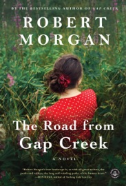 The Road from Gap Creek PDF Download