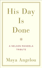 His Day Is Done PDF Download
