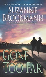 Gone Too Far PDF Download