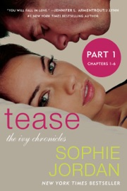 Tease (Part One: Chapters 1 - 6) PDF Download