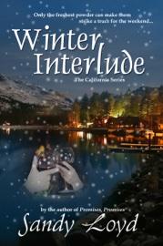 Winter Interlude book summary