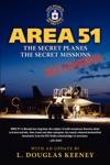 Area 51 - The Secret Planes The Secret Missions