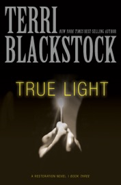 True Light PDF Download
