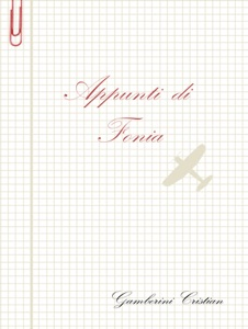 Appunti di fonia da Cristian Gamberini