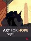 Art For Hope Nepal Vol 2