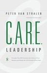 CARE Leadership