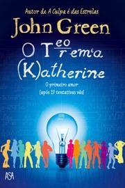 O teorema Katherine PDF Download