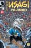 Usagi Yojimbo #141