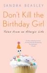 Dont Kill The Birthday Girl