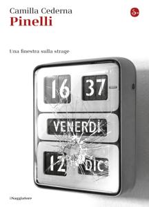 Pinelli Libro Cover