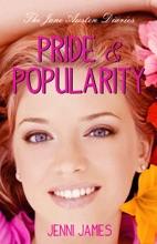 Pride & Popularity