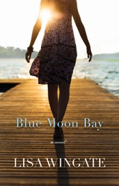 Blue Moon Bay (The Shores of Moses Lake Book #2) PDF Download