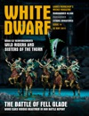 White Dwarf Issue 14 3 May 2014