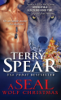 Terry Spear - A SEAL Wolf Christmas artwork