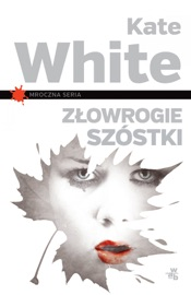 Złowrogie szóstki PDF Download