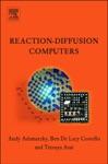 Reaction-Diffusion Computers