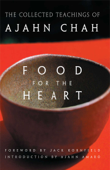Food for the Heart Book Cover
