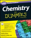 Chemistry 1001 Practice Problems For Dummies  Free Online Practice