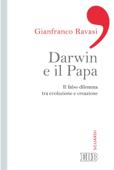 Darwin e il papa