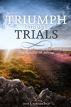 Triumph Through Trials