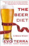 The Beer Diet A Brew Story