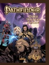 Pathfinder Volume 1 Dark Waters Rising